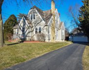 10900 W Parnell Ave, Hales Corners image