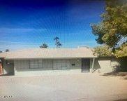 5808 N 37th Drive, Phoenix image