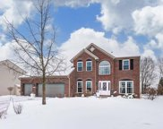 4479 Meadowbrook  Lane, Mason image
