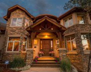 5376 Forest View Road, Parker image