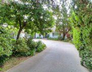 890   W Foothill, Arcadia image