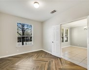 2211 Conway Cove, Round Rock image