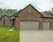 50736 SUMMIT VIEW DRIVE Unit Lot #11, Macomb Twp image