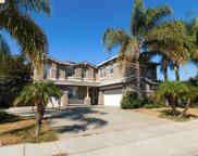 781     Armstrong Way, Brentwood image