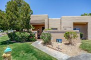 67220 W Chimayo Drive, Cathedral City image