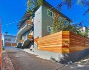 639     Robinson Street, Los Angeles image