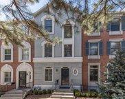 471 Josephine Street, Denver image