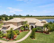 2942 Bellwind, Rockledge image