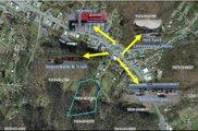 174 Walter Ashe Road, Sylva image