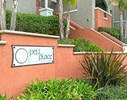 3887     Pell Pl     129 Unit 129, San Diego image