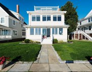 58 Island View  Avenue, Branford image