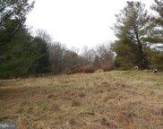 14440 Jones   Lane, North Potomac image