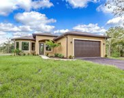 571 41st Ave Nw, Naples image
