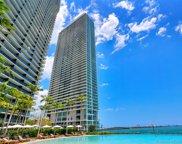 480 Ne 31st St Unit #3707, Miami image