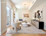 15 W 61st St Unit 22C, New York image