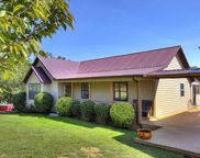 937 Hidden Harbor Lane, Sevierville image