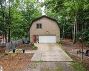 13566 N Knollwood, Northport image
