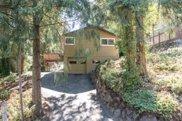 307 108th Avenue SE, Bellevue image