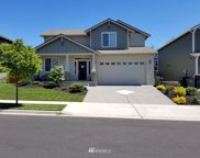 27705 65th Drive NW, Stanwood image