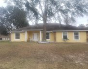 8628 Se 159th Place, Summerfield image