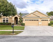 22936 Collridge Drive, Land O' Lakes image
