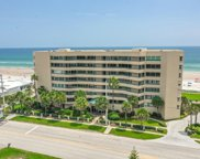 4525 S Atlantic Avenue Unit 1605, Ponce Inlet image