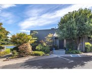 5810 S Riverpoint  LN, Portland image
