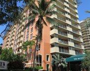 2951 S Bayshore Dr Unit #504, Miami image