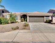 9440 E Los Lagos Vista Avenue, Mesa image