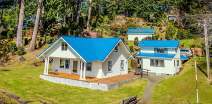 83187 Clear Lake  RD, Florence