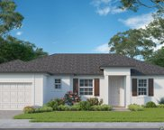 2212 Quail Trail, Lake Worth image