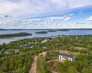 Lot 23 Hamilton Hill Way, Bar Harbor image