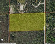 5220 Benfield Rd, Naples image