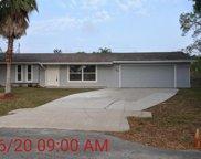 554 Essex, Palm Bay image