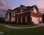2760 Camp Branch Rd, Buford image