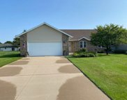 1512 GREEN TREE DRIVE, Plover image