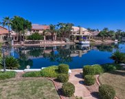 1510 W Emerald Key Court, Gilbert image