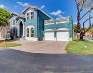 5181 Nw 108th Path, Doral image
