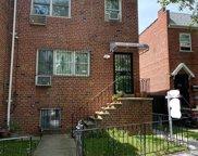 7216 7 Avenue, Brooklyn image