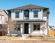 10680 Reunion Parkway, Commerce City image