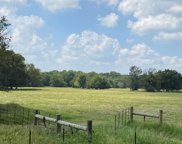 Tract 5 County Road 4769, Sulphur Springs image