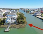 501 54th Ave. N, North Myrtle Beach image