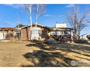 1005 W County Road Unit 4E, Berthoud image