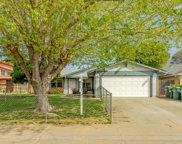 9589  Countryroads Drive, Sacramento image