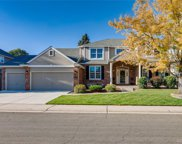 2298 W Indian Paintbrush Drive, Highlands Ranch image