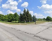1259 W Lincoln Park Drive W, Greenwood image