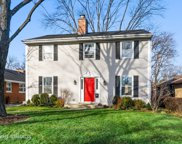 1095 Andean Place, Highland Park image