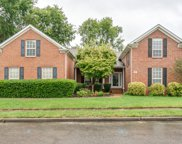 800 Wickshire Dr, Brentwood image