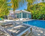 1310 Lenox Ave, Miami Beach image