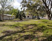 220 6th Street N, Safety Harbor image